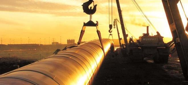 صادرات گاز از ایران به ارمنستان