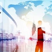 تجارت بین المللی ساتراپ تجارت