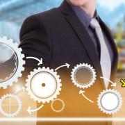 خدمات واردات کالا بازرگانی ساتراپ