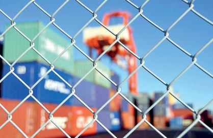 رفع ممنوعیت صادرات ۴ کالا به افغانستان