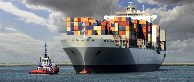 صادرات چین به ایران
