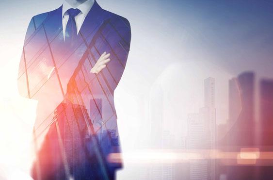 معرفی بازرگانی ساتراپ تجارت