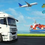کالای صادراتی ایران به عراق